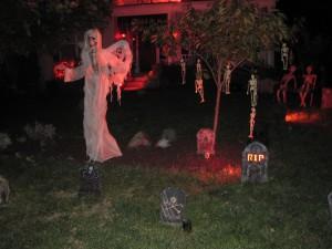 halloween 2013 782