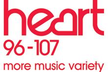 heart logo 220 x 148