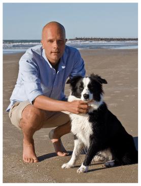 03|09|2010 – Urlaub in Saltum/Jammerbugten