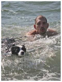 22|08|2011 – Schwimmunterricht (Teil I)