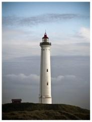 24 08 2011 – Lyngvig Fyr, Hvide Sande