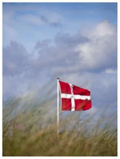 28|08|2011 – Dänemark, zweifelsohne ...