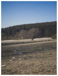 01|02|2012 – Über den Hügel nach Hüblingen