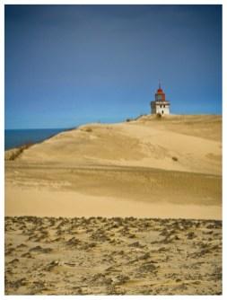 12|05|2012 – Sand so weit das Auge reicht