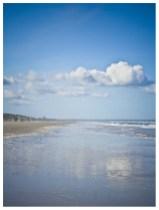 13|05|2012 – Am Strand zwischen Blokhus und Saltum
