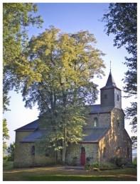 11|09|2012 – Kapelle auf dem Blasiusberg