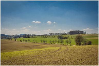 19|04|2015 – Wanderung bei Wolkenstein