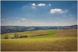 19|04|2015 – Weitblick