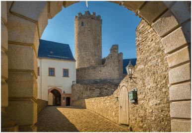 19|04|2015 – Burg Scharfenstein