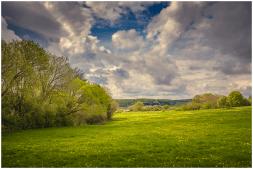 26 04 2015 – Spaziergang bei Fussingen