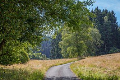 13|08|2016 – Im Buchhellertal