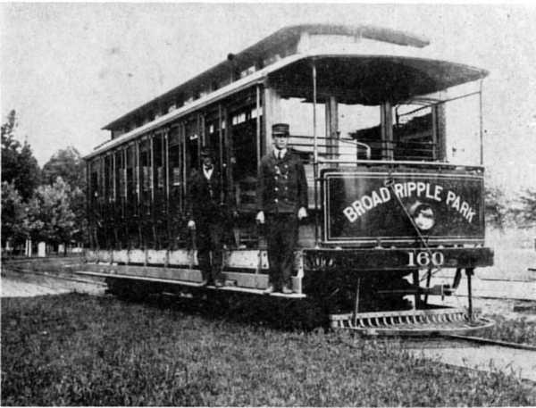 streetcar-broad-ripple_Urban Indy