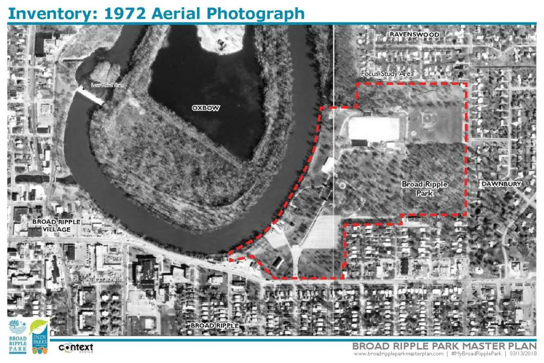 2018-03-13 History and Historic Aerials_Page_05