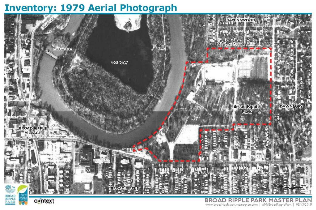 2018-03-13 History and Historic Aerials_Page_06