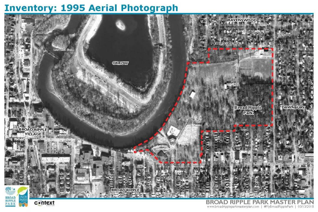 2018-03-13 History and Historic Aerials_Page_09