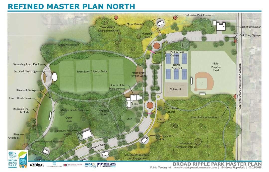 Master Plan_Page_03