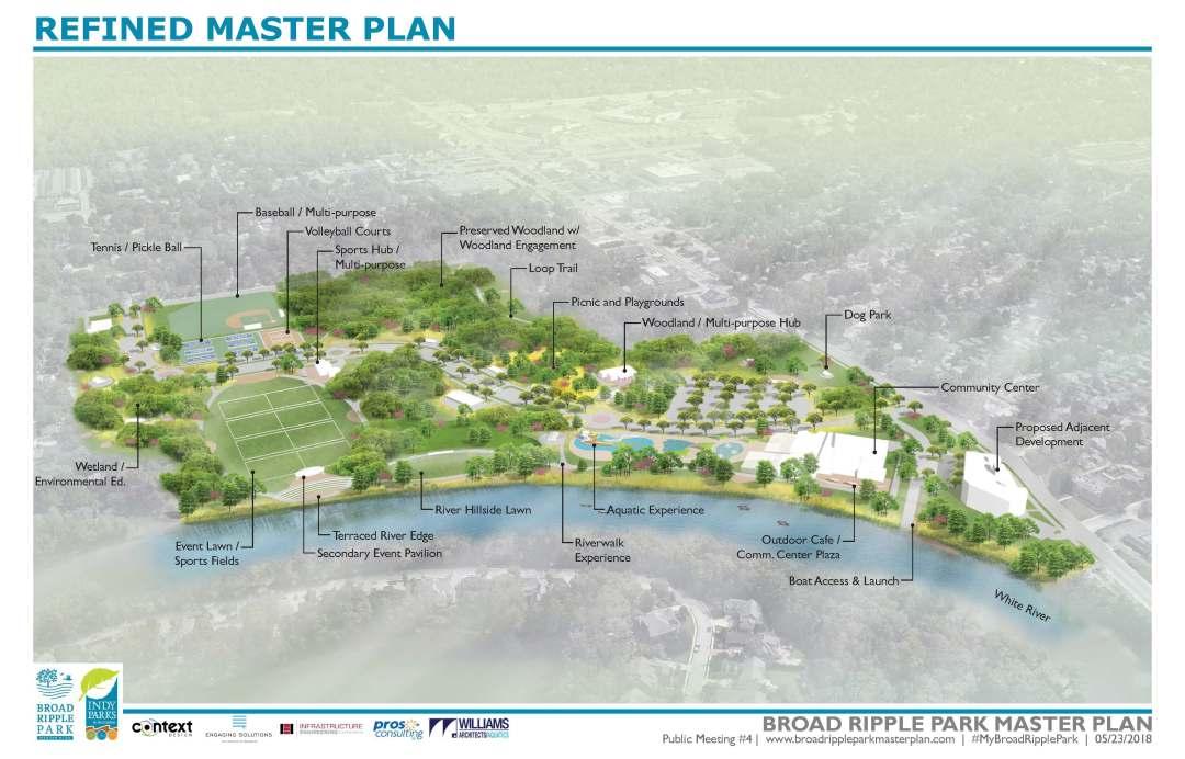 Master Plan_Page_06