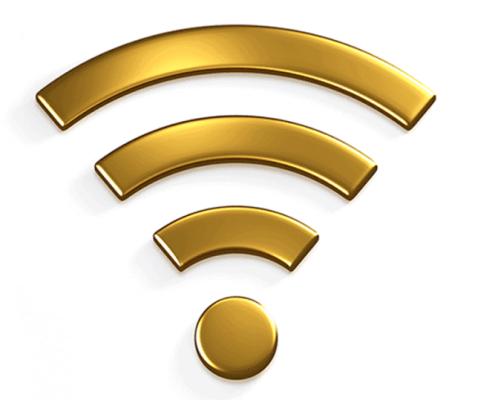 Gold Standard Wireless - Quality Matters