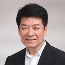 Toshi Sakayori