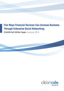 five_ways-esn-financial-services