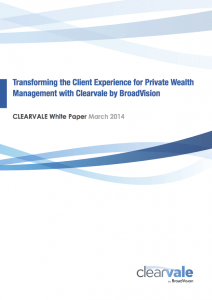 transforming-the-client-experience-for-pwm-with-clearvale