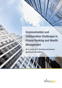 collaboration_challenges_in_private_banking_and_wealth_management_white_paper