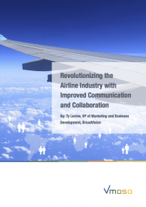 revolutionizing_the_airline_industry_white_paper