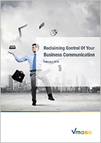 Reclaiming-Control-Of-Your-Business-Communication