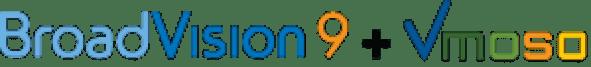 broadvision9_vmoso-logo