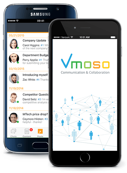 vmoso-team-collaboration-tool