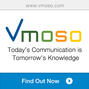Vmoso Communication ad