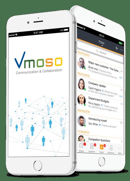 vmoso-digital-workplace