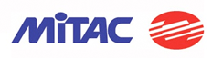 MiTAC International Corp.