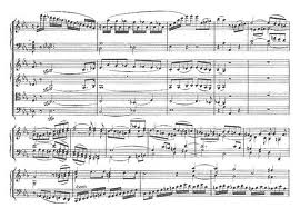 Piano Concerto No. 24 in C Minor