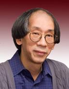 David Oei, piano
