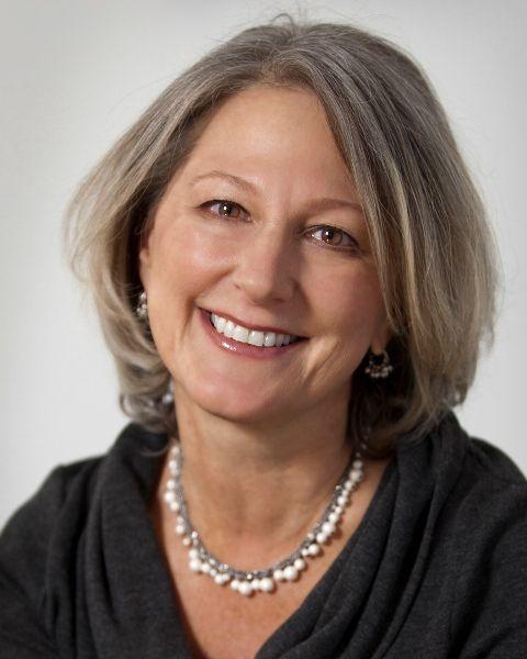 Annie Bergen