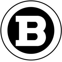 BWYBLK