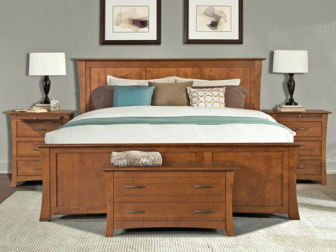 Bedroom Furniture Dressers 17 Best Ideas About Sets