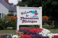 Menominee, MI Homes for Sale