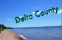 Delta County, MI Homes for Sale