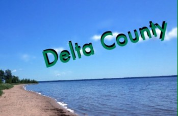 Delta County, MI Homes for Sale