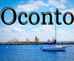Oconto County, WI Homes for Sale
