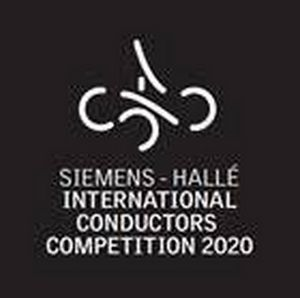 Semi-Finalistas han sido anunciados para la competencia inaugural de directores internacionales de Siemens Hallé