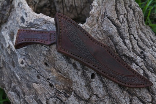 Fishing Knife Sheath