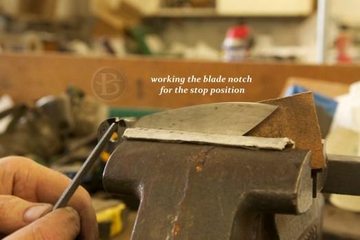 blade.ob.14.14