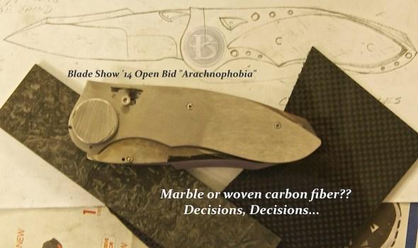 blade.ob.14.26