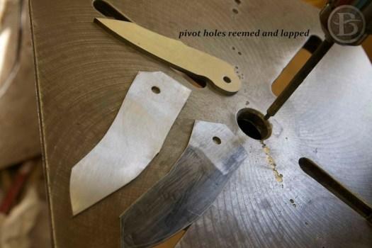 blade.ob.14.4