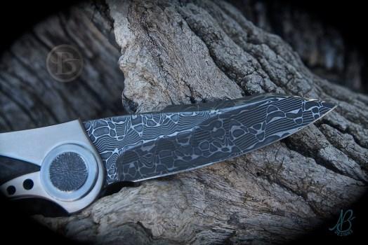 blade.ob.14.52