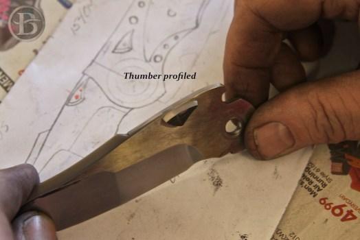 blade.ob.14.36