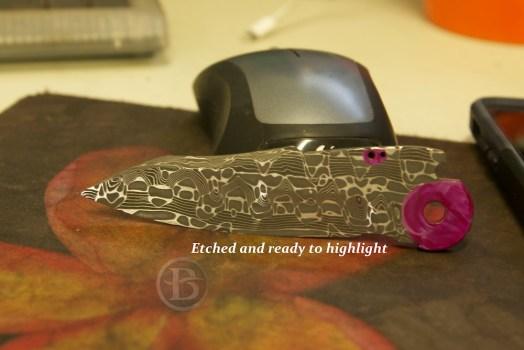 blade.ob.14.41